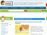 Pet Product Advisor Coupon Codes