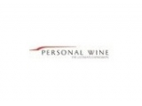PersonalWine.com Inc. Coupon Codes