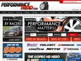 Performancetread.com Coupon Codes