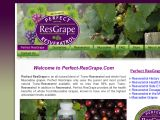 Perfect Resveratrol Grape Coupon Codes