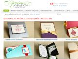 Precious Invitations Coupon Codes