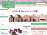 Precious Feet Boutique Coupon Codes