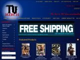 POWER STAR COLLECTIBLES Coupon Codes