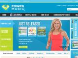 Power Music Coupon Codes