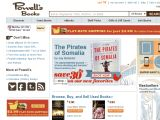 Powell books Coupon Codes