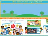 Potty Tots Coupon Codes