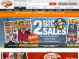 Bass Pro Shops Coupon Codes