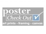 PosterCheckOut.com Coupon Codes