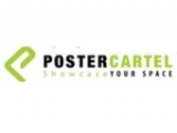 Poster Cartel Coupon Codes