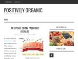 Positively Organic Coupon Codes