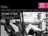Poshu.co.uk Coupon Codes