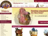Baskets By Rita Coupon Codes