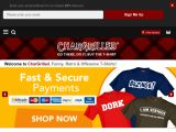 Popular Tshirts Coupon Codes