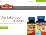 Popular Supplements Coupon Codes