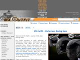 Popular Motorcycle Coupon Codes