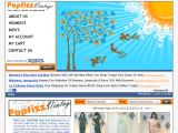 Pop Fizz Vintage Coupon Codes