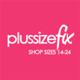 Plussizefix Coupon Codes