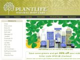 Plantlife Coupon Codes