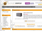 Planet Gizmo UK Coupon Codes