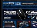 Puretrack Coupon Codes