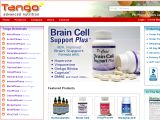 Pure Tango, Inc. Coupon Codes