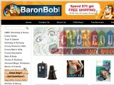 Baron Bob Coupon Codes
