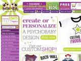 PsychoBaby Coupon Codes