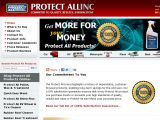 Protect All Inc. Coupon Codes