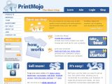 PrintMoJo Coupon Codes