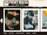 PrintMafia Posters and Design Coupon Codes