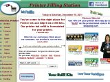 Printer Filling Station Coupon Codes