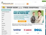 Printcountry.com Coupon Codes