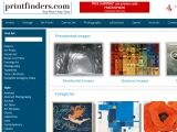 PRINT FINDERS.com Coupon Codes