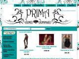 Primadnd.com Coupon Codes