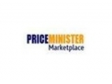 Priceminister.co.uk Coupon Codes