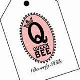 Queen Bee of Beverly Hills Coupon Codes
