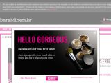 BareMinerals UK Coupon Codes