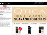 Qtica Cosmetics Coupon Codes