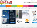 Qhcdirect.com Coupon Codes