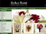 Relles Florist Coupon Codes