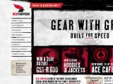 RED TORPEDO Coupon Codes