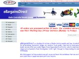Ebargainsdirect.co.uk Coupon Codes