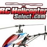 RC Helicopter Select.com Coupon Codes