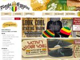 Rasta Empire Coupon Codes