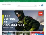 Ramsey Outdoor Coupon Codes