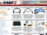 Ram Electronic Industries Coupon Codes