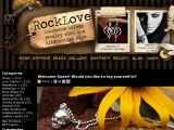 RockLove Coupon Codes