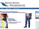 Riverroadwearhouse.com Coupon Codes