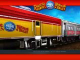Ringling Bros. and Barnum & Bailey Coupon Codes