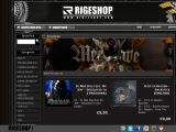 Rigeshop.com Coupon Codes